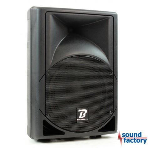 BoomToneDJ MS10A MP3 - Bild 1