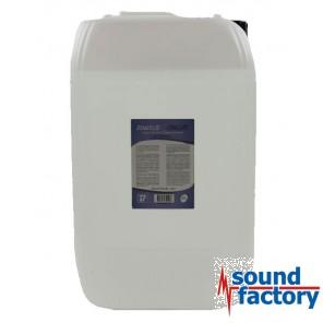BoomToneDJ Foam Fluid Long Term 20L