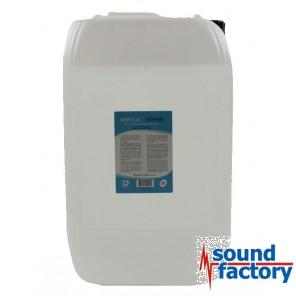 BoomToneDJ Snow Fluid standard 20L