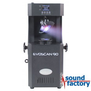 EVOLITE Evo Scan 90