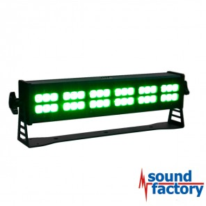 EVOLITE MAX BAR 180, LED Bar