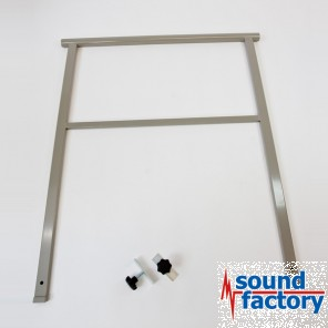 Mott Handrails 1m - Bild 1