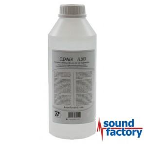 BoomToneDJ Nebelmaschinenreiniger 250 ml