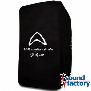 Wharfedale Pro Typhon AX8 Tourbag