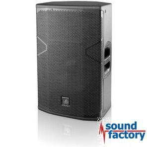 D.A.S. Audio Vantec 12A