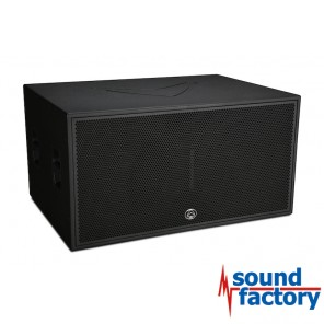 Wharfedale Pro WLA-218B Subwoofer