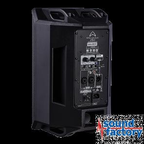 Wharfedale Pro Typhon AX8-BT