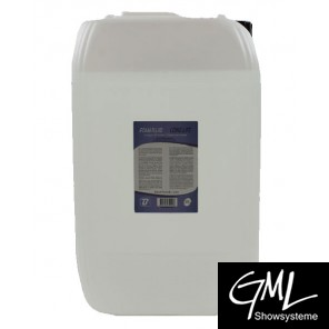 BoomToneDJ Foam Fluid Long Term 20L