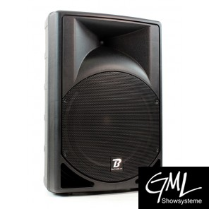 BoomToneDJ MS15A MP3 - Bild 1