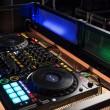BoomToneDJ DJ DESK - Bild 9