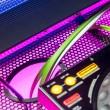 BoomToneDJ DJ DESK - Bild 10