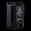 Wharfedale Pro Typhon AX12-BT - Bild 2