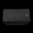 Wharfedale Pro Typhon AX12-BT - Bild 5
